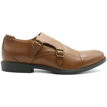 Kebello Homme Derbies Monk Taille : H...