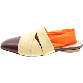 Chaussures Femme Chaussons Alysi 300607