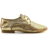 Chaussures Femme Derbies Now 6040 Multicolore
