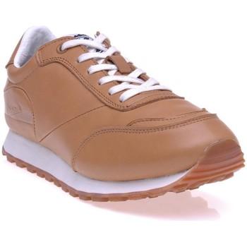 Chaussures Femme Baskets basses Vespa 8016801 Beige