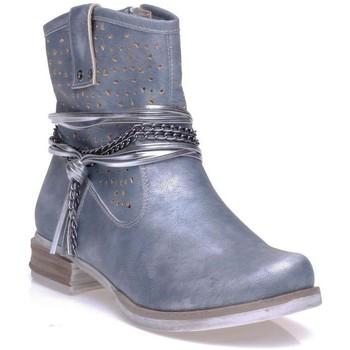 Boots Best Mountain 9984701 - Best Mountain - Modalova