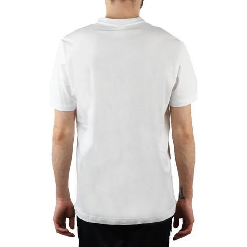 Kappa Caspar T-Shirt 303910-11-0601  17623121