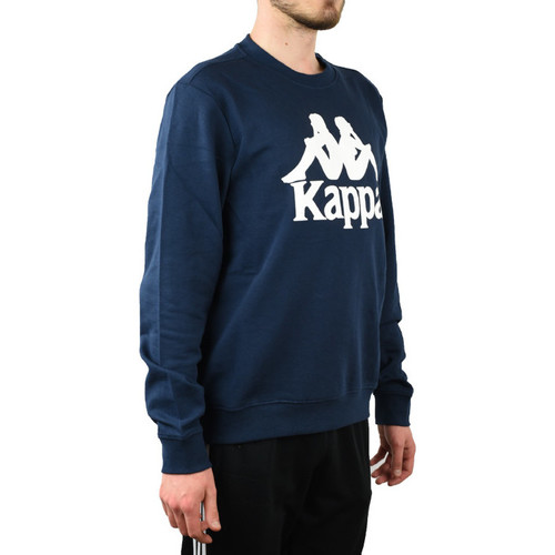 Kappa Sertum RN Sweatshirt 703797-821  17623125