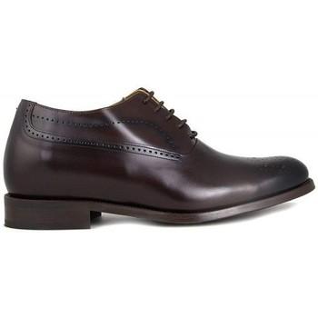 Chaussures Mocassins Zerimar KENIA Marron