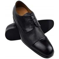 Chaussures Mocassins Zerimar KATMANDÚ Noir