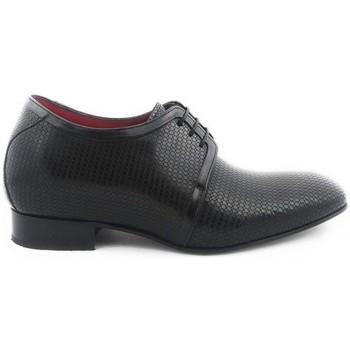 Chaussures Derbies Zerimar HUNGRÍA Noir