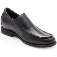 Chaussures Mocassins Zerimar ESPAÑA Noir