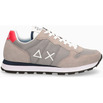 Chaussures Homme Baskets basses Sun68 Sneakers