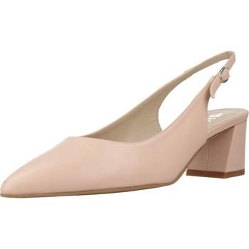 Chaussures Femme Escarpins Argenta 5615 Brun