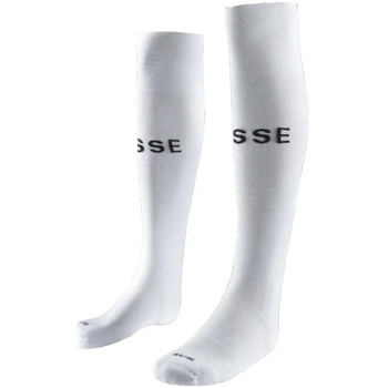 Accessoires textile Homme Chaussettes Le Coq Sportif 1521260 Blanc