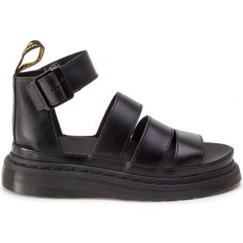 Chaussures Femme Sandales et Nu-pieds Dr Martens clarissa 2 noir