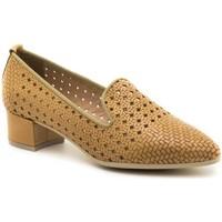 Chaussures Femme Escarpins Moda Bella 11/1593 Beige
