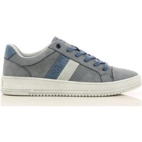 Chaussures Homme Derbies & Richelieu Botty Selection Hommes 447632 GRIS