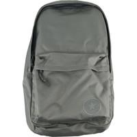 Sacs Sacs à dos Converse Edc Backpack 10005987-A05