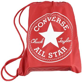Sacs Sacs à dos Converse Cinch Bag 3EA045C-600