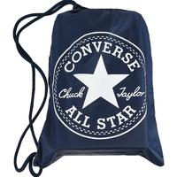 Sacs Sacs à dos Converse Cinch Bag 3EA045G-410