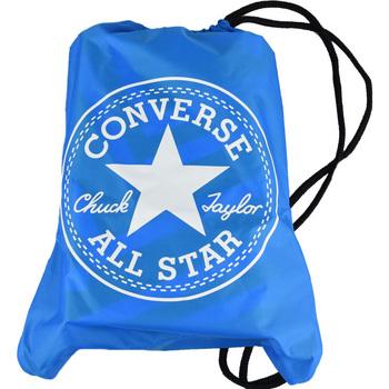 Sacs Sacs à dos Converse Flash Gymsack 40FGL10-483