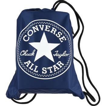 Sacs Sacs à dos Converse Flash Gymsack 40FGN10-410