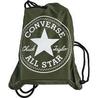 Sacs Sacs à dos Converse Flash Gymsack C45FGF10-322