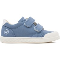 Chaussures Enfant Baskets basses 10is TEN  V2 BLEU