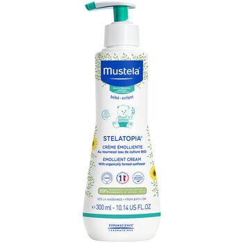 Beauté Hydratants & nourrissants Mustela Stelatopia Emollient Cream