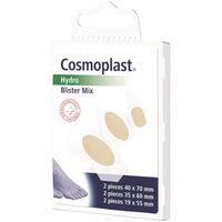 Beauté Accessoires corps Cosmoplast Anti-ampollas Pies  6 uds