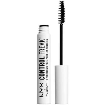 Beauté Femme Maquillage Sourcils Nyx Control Freak Eyebrow Gel 9 g
