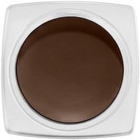 Beauté Femme Maquillage Sourcils Nyx Tame&frame Tinted Brow Pomade brunette 5 Gr 5 g