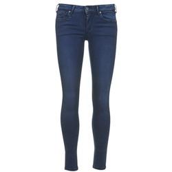 Pantacourts Pepe jeans LOLA