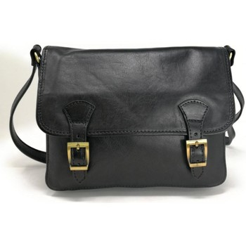 Sacs Femme Sacs Bandoulière Oh My Bag NIAGARA 38