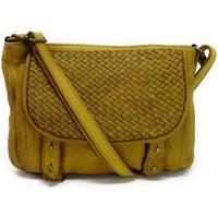 Sacs Femme Sacs Bandoulière Oh My Bag Miss Agathe 4