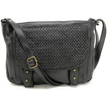 Sacs Femme Sacs Bandoulière Oh My Bag Miss Agathe 38