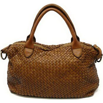 Sacs Femme Sacs porté épaule Oh My Bag MISS ROSE 28