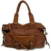Sacs Femme Sacs porté épaule Oh My Bag MISS EUGÉNIE 28