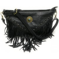 Sacs Femme Sacs Bandoulière Oh My Bag MISS Z 38