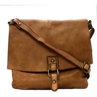 Sacs Femme Sacs Bandoulière Oh My Bag MISS COQUETTE 28