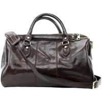 Sacs Femme Sacs de voyage Oh My Bag ANGKOR 28