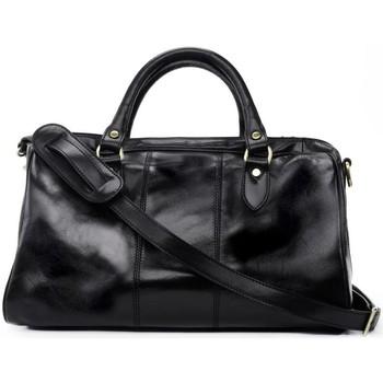 Sacs Femme Votre nom doit contenir un minimum de 2 caractères Oh My Bag ANGKOR 38