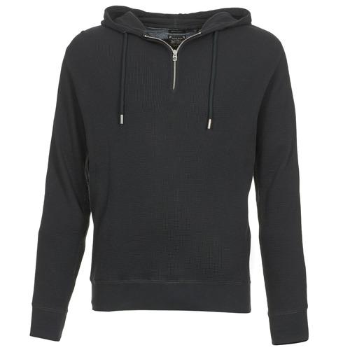 Vêtements Homme Sweats Diesel S-ANTIPAS Noir