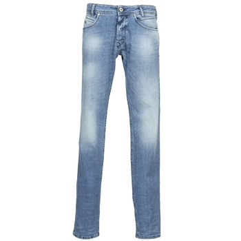 Jeans Diesel IAKOP Bleu clair 350x350