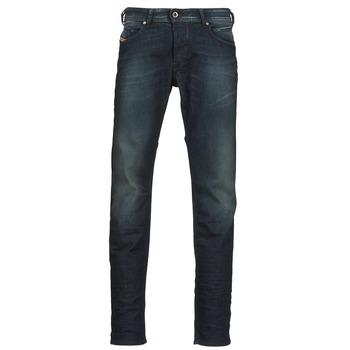Jeans droit Diesel BELHER