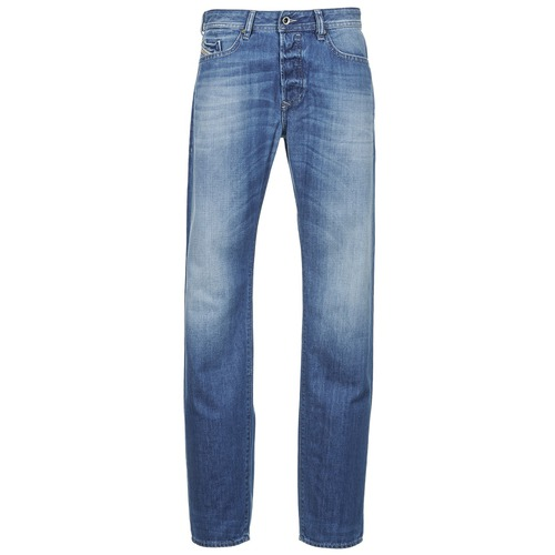 Jeans Diesel BUSTER Bleu clair 350x350