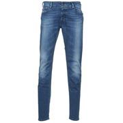 Jeans slim Diesel SLEENKER