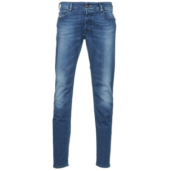 Jeans Diesel SLEENKER Bleu medium 350x350