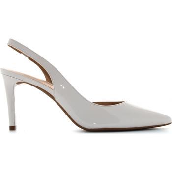 Chaussures Femme Escarpins MICHAEL Michael Kors 40S0LUMG1A Crema