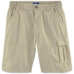 Vêtements Homme Shorts / Bermudas TBS FUPPABER Beige