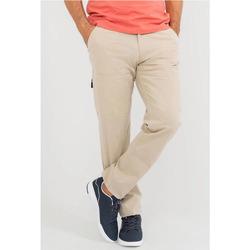 Vêtements Homme Pantalons TBS MATILPAN Beige
