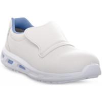 Chaussures Homme Chaussures de sécurité U Power BLANCO S3 SRC Bianco