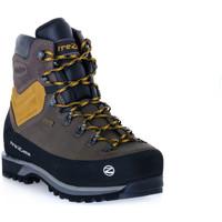 Chaussures Homme Boots Trezeta FITZ ROY DRAKKAR Marrone