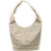 Sacs Femme Sacs porté épaule Oh My Bag NEW AGE Beige